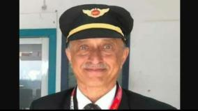 captain-deepak-sathe-returned-to-flying-after-surviving-air-crash-in-1990s