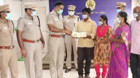 gold-worth-rs-11-lakhs-returned-to-concerned-owners
