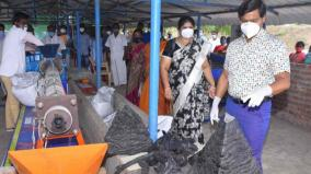 ramnad-youth-develops-environ-friendly-solid-fuel