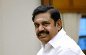 cm-palanisamy-on-agriculture