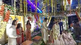 rana-marriage