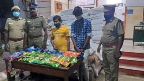 rs-5-lakh-worth-tobacco-seized
