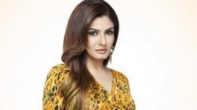 raveena-tandon-interview