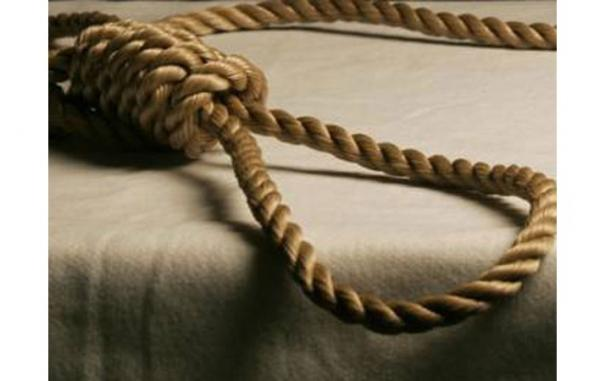 4-suicides-in-one-day