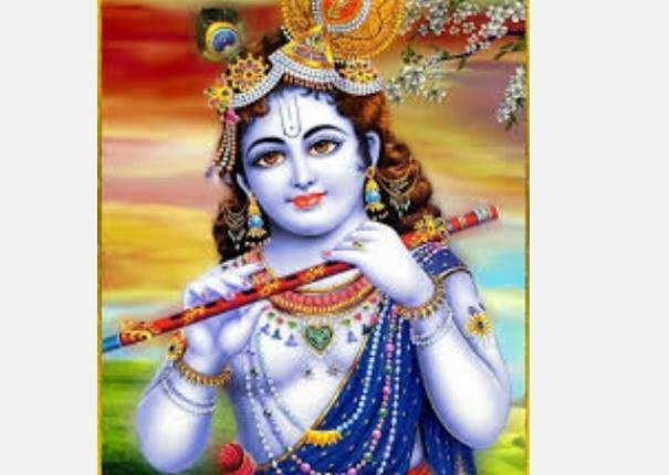 krishna-jayandhi