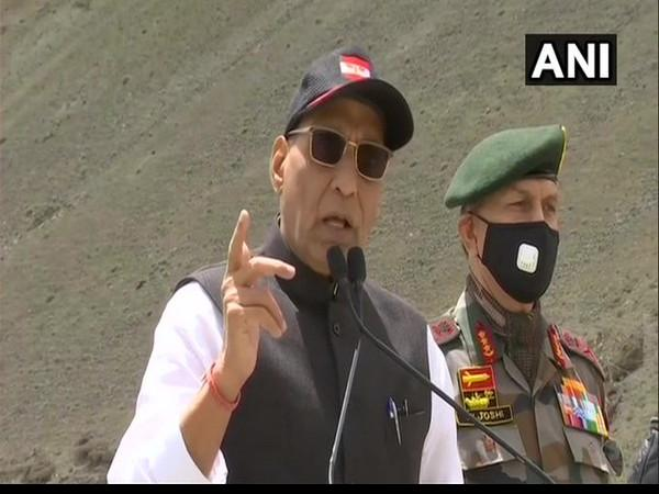 rajnath-announces-progressive-restrictions-on-import-of-101-defence-items