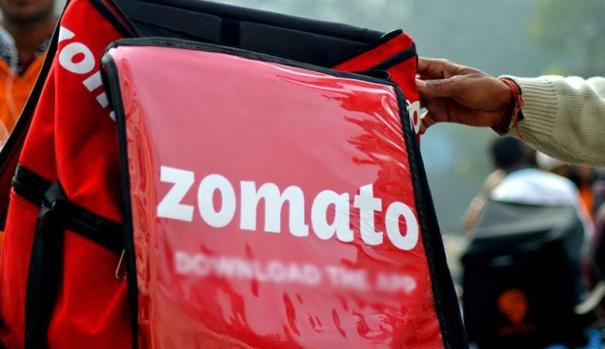 zomato-introduces-period-leave-for-employees