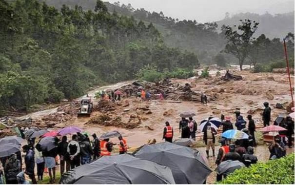 death-toll-rises-to-42-in-rajamala-landslide-incident-after-16-bodies-were-found-today