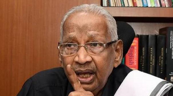 k-veeramani-on-nep-2020