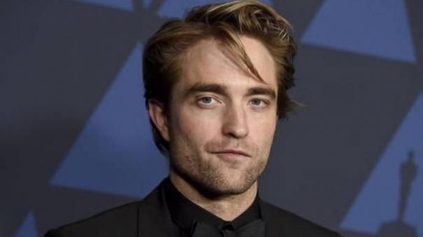 robert-pattinson-s-sneaky-batman-audition-story