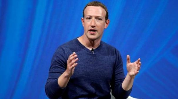 with-reels-launch-zuckerberg-personal-wealth-hits-100bn