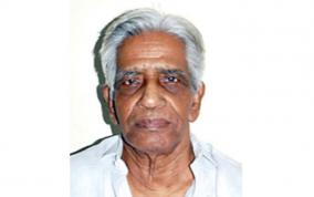 k-vaithyanathan-passes-away