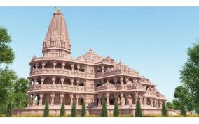 ram-mandir-will-last-for-1000-years