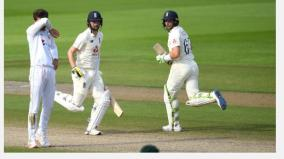buttler-woakes-lead-england-to-3-wicket-win-over-pakistan