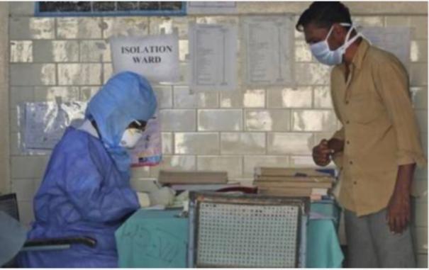 200-doctors-death