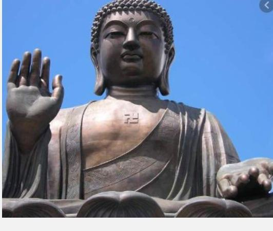nepal-india-in-war-of-words-over-buddha-s-origins