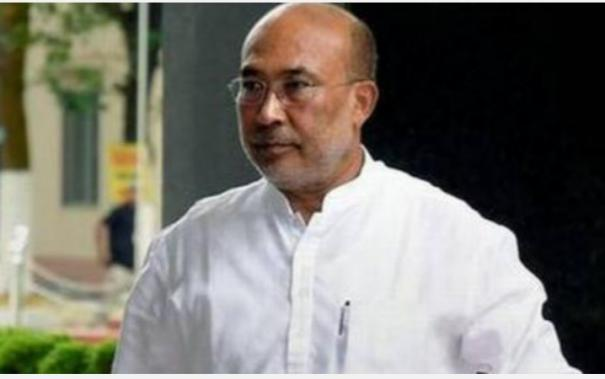 floor-test-to-be-held-in-manipur-assembly-today