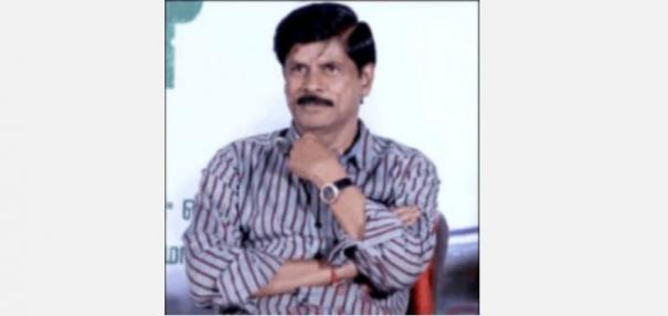 producer-swaminathan-passed-away-due-to-corona