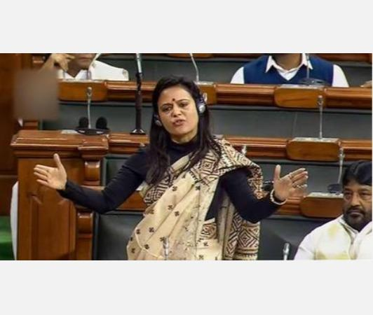 sc-dismisses-mahua-moitra-s-plea-against-excluding-cm-s-relief-fund-from-purview-of-csr