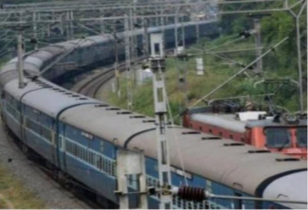 facilities-should-also-be-increased-as-revenue-increases-nagercoil-railway-passengers-association-demand