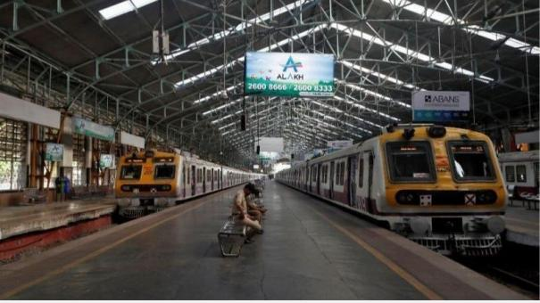 some-section-of-media-is-reporting-that-railways-has-cancelled-all-regular-trains-till-30th-september