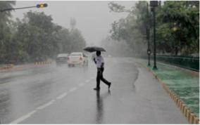 southwest-monsoon-in-tn