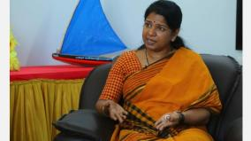 campaign-starts-bjp-leader-b-l-santhoshs-dig-at-kanimozhi-over-language-row