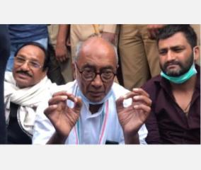 modi-govt-taking-anti-labourer-steps-since-2014-digvijaya-singh