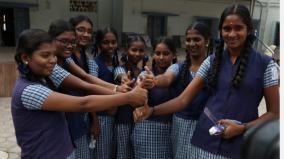 class-10-exam-results-released-100-percent-pass
