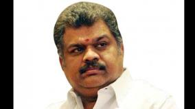 gk-vasan-on-farmers-issue