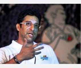 we-are-not-county-cricket-bowlers-to-bowl-line-and-length-without-attacking-wasim-akram-questions-azar-ali-captaincy