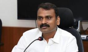 l-murugan-urges-to-send-bodies-of-tamil-youngsters-from-russia