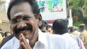 minister-sellur-raju-interview