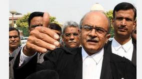 supreme-court-to-hear-on-merits-if-prashant-bhushan-s-remarks-on-judicial-corruption-amounts-to-contempt