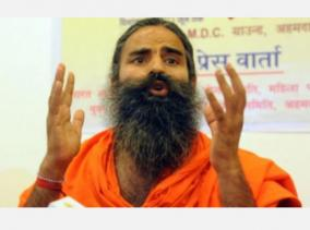 patanjali-ayurved-considering-bidding-for-ipl-title-sponsorship-says-company-official