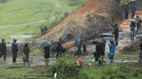 idukki-landslip-toll-rises-to-49-as-six-more-bodies-are-recovered
