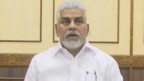 puduchery-minister-tests-positive-for-corona-virus