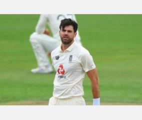 james-anderson-retirment-talks-england-cricket