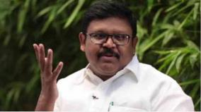 is-bjp-pressuring-ammk-to-join-aiadmk-aiadmk-spokesperson-vaigai-selvan