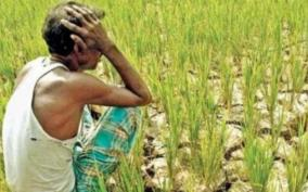 periyar-cannal-irrigation-farmers-await-compensation-for-26-years