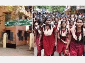 10th-class-government-general-examination-chennai-corporation-schools-100-percent-pass