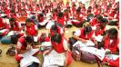 100-pass-in-10th-class-in-pondicherry-karaikal-most-of-the-students-are-upset-due-to-low-marks