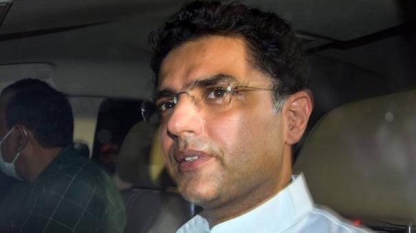 my-fight-is-of-principles-never-hankered-after-any-post-sachin-pilot