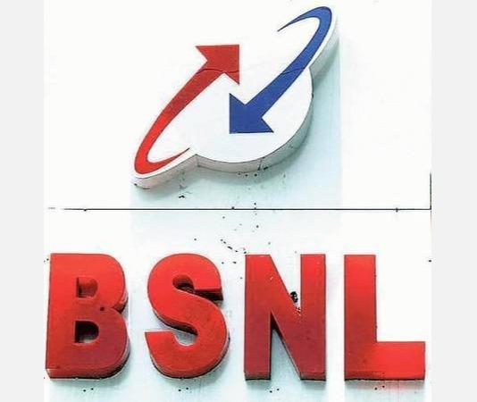 bsnl-4g