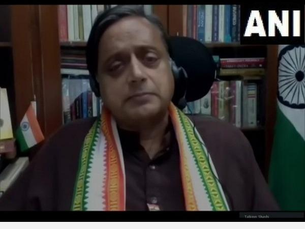 unfair-for-her-to-carry-this-burden-indefinitely-tharoor-on-sonia-completing-1-year-as-cong-interim-chief
