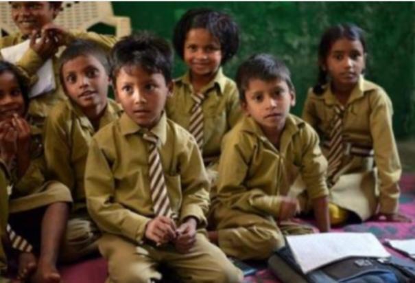 no-timeline-has-been-decided-to-open-schools-report