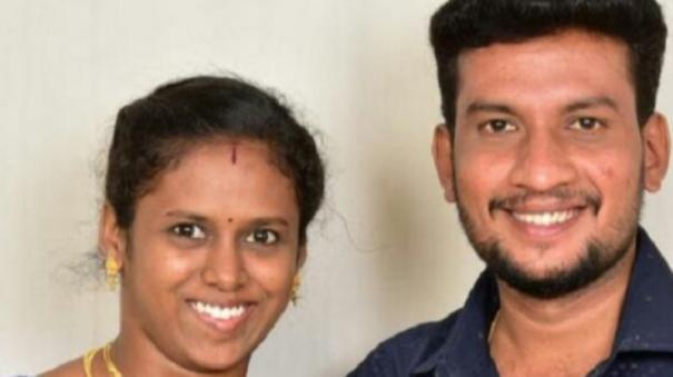 virudhunagar-newly-married-lady-murdered-for-1-sovereign-gold