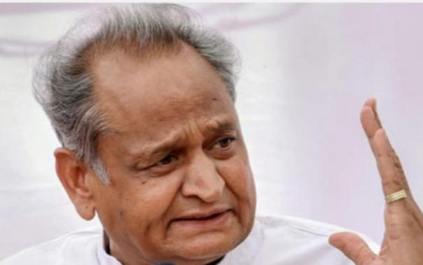 will-welcome-rebels-if-party-forgives-them-ashok-gehlot-on-truce