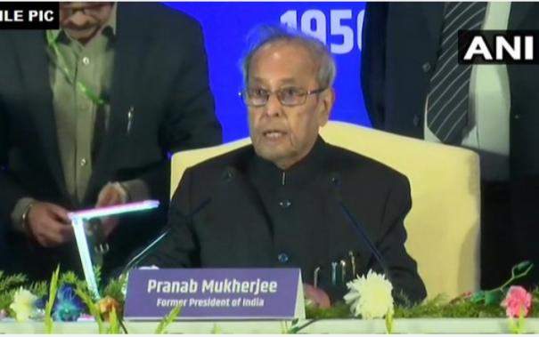 former-pres-pranab-mukherjee-was-admitted-to-delhi-s-army-hospital-on-10-aug-in-critical-condition