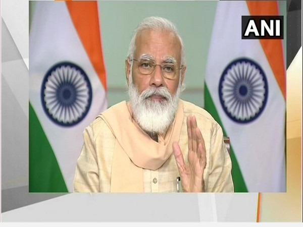need-to-increase-covid-19-testing-in-10-most-affected-states-pm-modi-tells-cms
